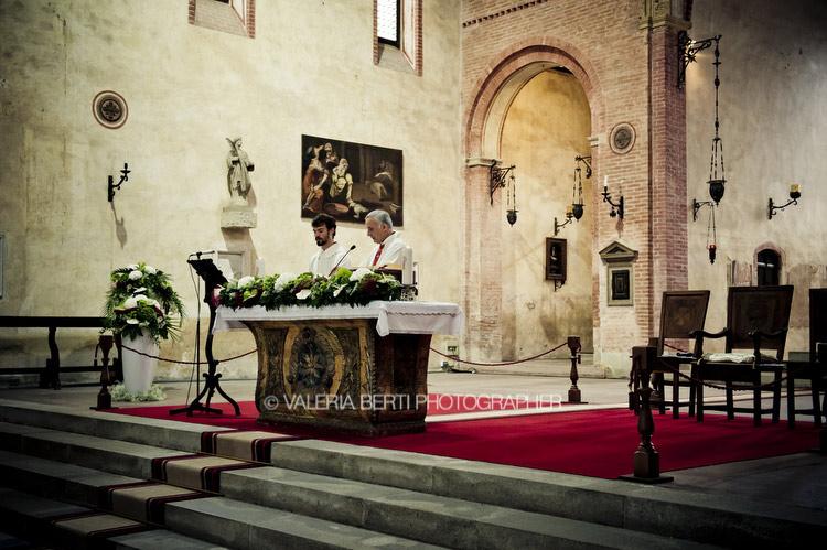 cerimonia-sposi-duomo-vecchio-monselice-002