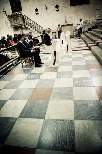 cerimonia-sposi-duomo-vecchio-monselice-003