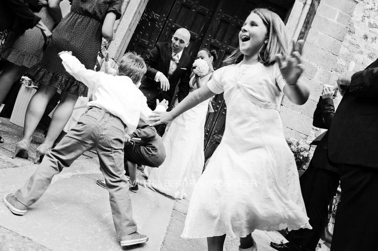 fotografo matrimonio padova duomo vecchio monselice