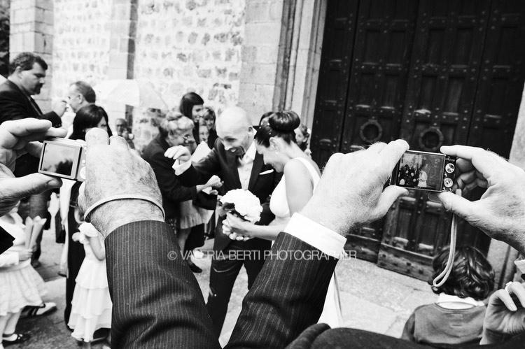 cerimonia-sposi-duomo-vecchio-monselice-006