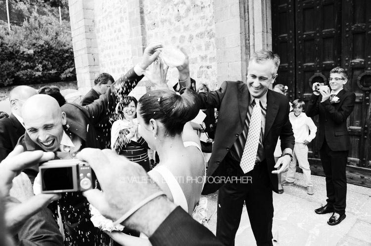 cerimonia-sposi-duomo-vecchio-monselice-007