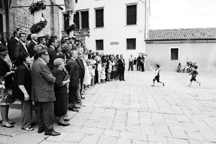 cerimonia-sposi-duomo-vecchio-monselice-008