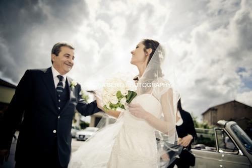 cerimonia-sposi-padova-001