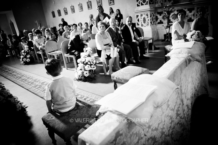 cerimonia-sposi-padova-002