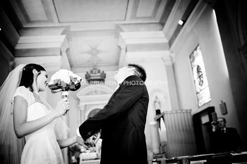 cerimonia-sposi-padova-003