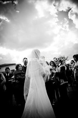 cerimonia-sposi-padova-004