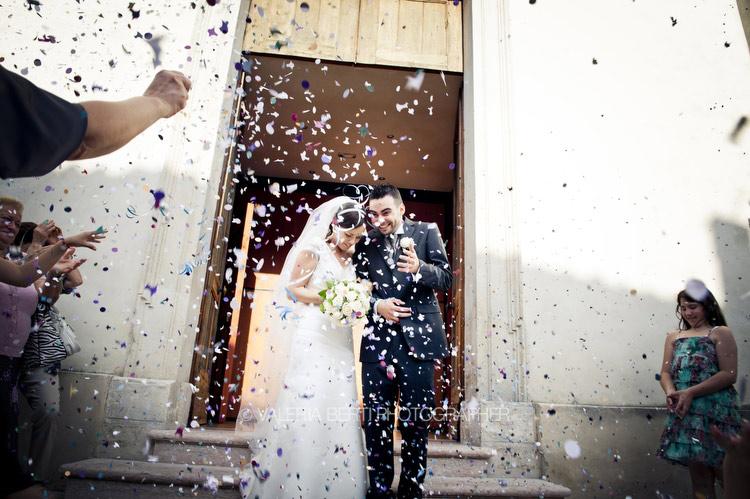 cerimonia-sposi-padova-005