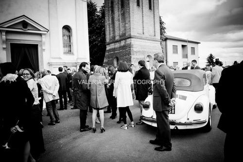 cerimonia-sposi-padova-006