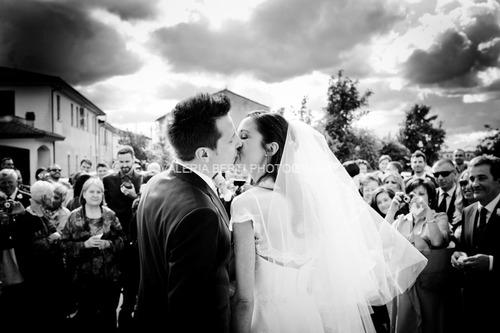 cerimonia-sposi-padova-007