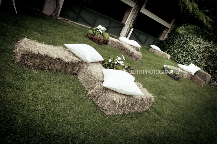 dettagli-shabby-chic-matrimonio-padova-003