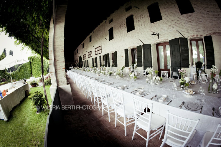 Matrimonio Country Chic Padova : Matrimonio country chic padova un tra