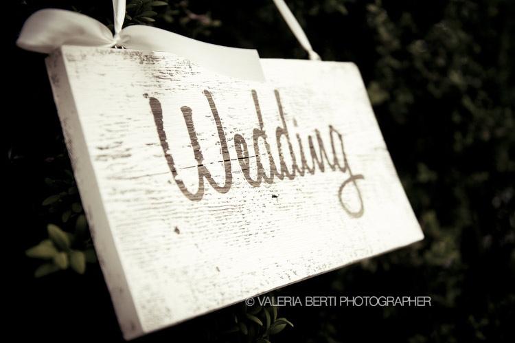 dettagli-shabby-chic-matrimonio-padova-007
