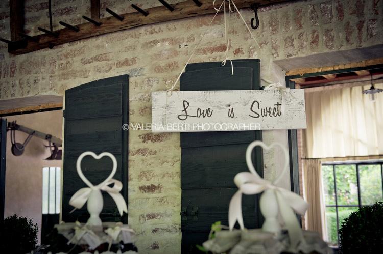 dettagli-shabby-chic-matrimonio-padova-009