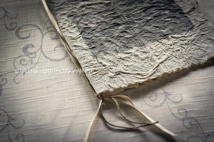 dettagli-shabby-chic-matrimonio-padova-012