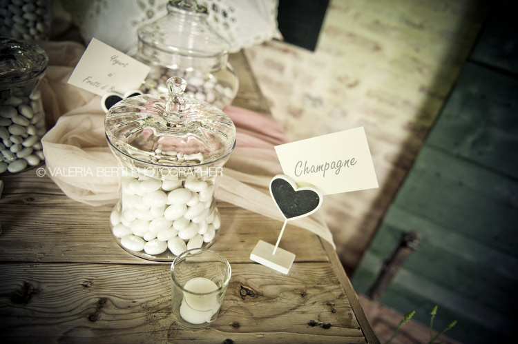 dettagli-shabby-chic-matrimonio-padova-014