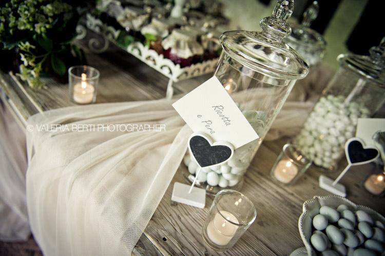 dettagli-shabby-chic-matrimonio-padova-016