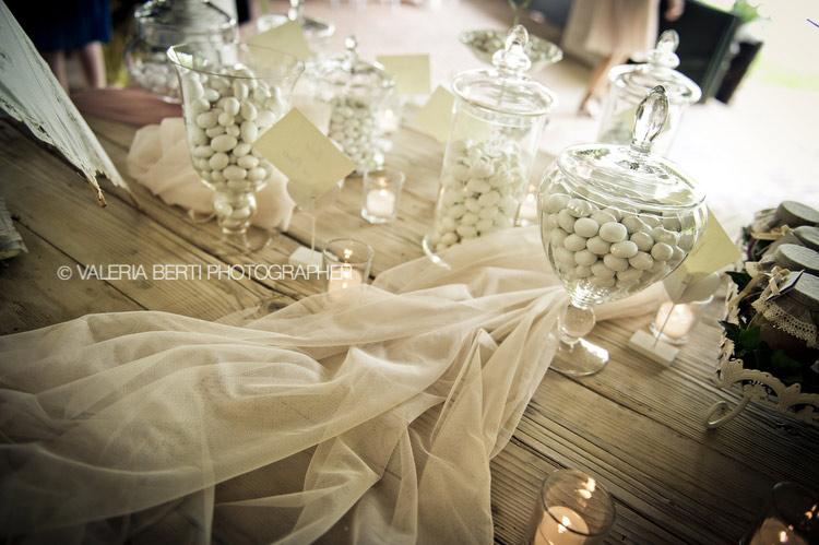 dettagli-shabby-chic-matrimonio-padova-017