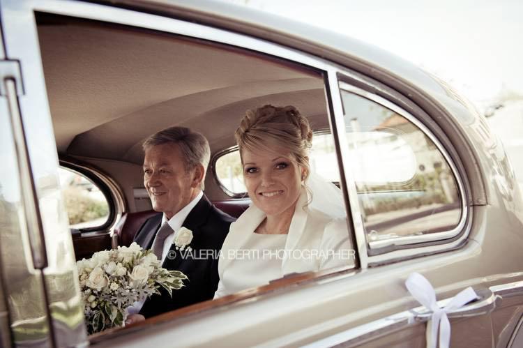 fotografo-cerimonia-sposi-padova-001