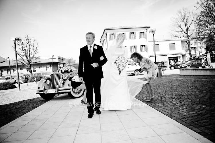 fotografo-cerimonia-sposi-padova-002