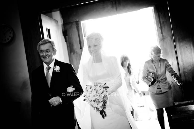 fotografo-cerimonia-sposi-padova-003