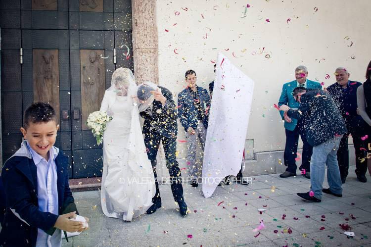 fotografo-cerimonia-sposi-padova-004