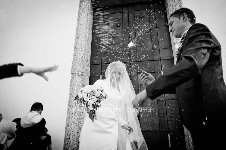 fotografo-cerimonia-sposi-padova-005
