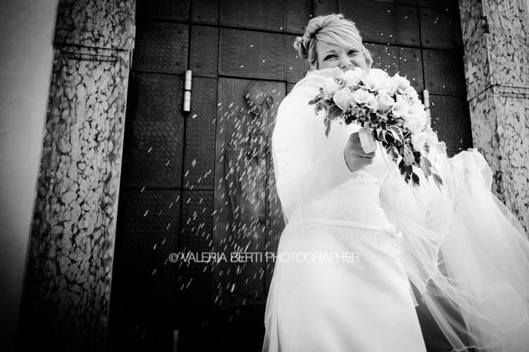 fotografo-cerimonia-sposi-padova-006