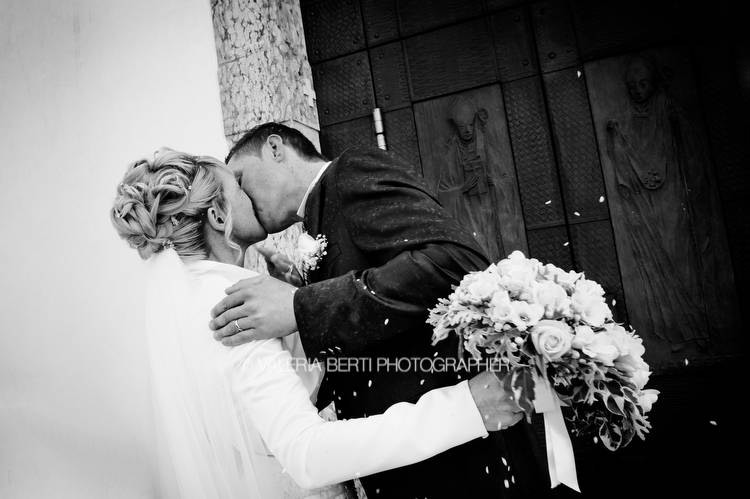 fotografo-cerimonia-sposi-padova-007