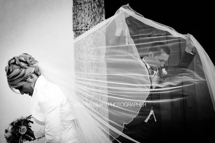 fotografo-cerimonia-sposi-padova-008