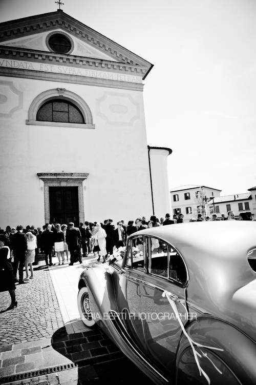 fotografo-cerimonia-sposi-padova-009