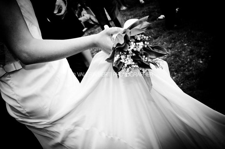 fotografo-matirmonio-vicenza-006