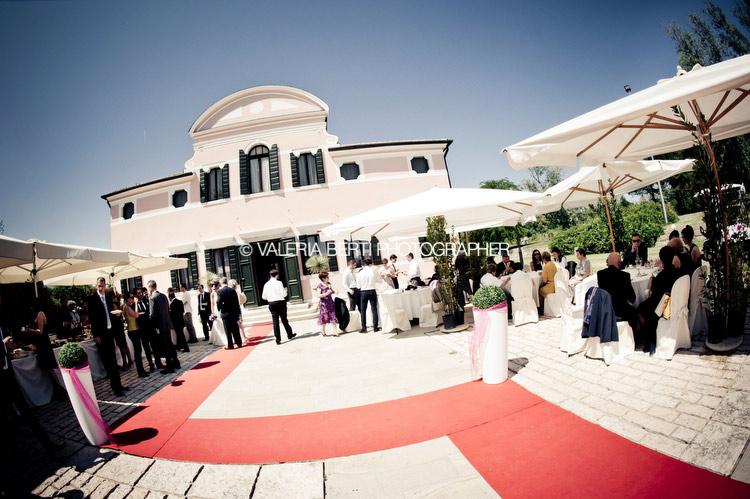 fotografo-matrimonio-albarella-001