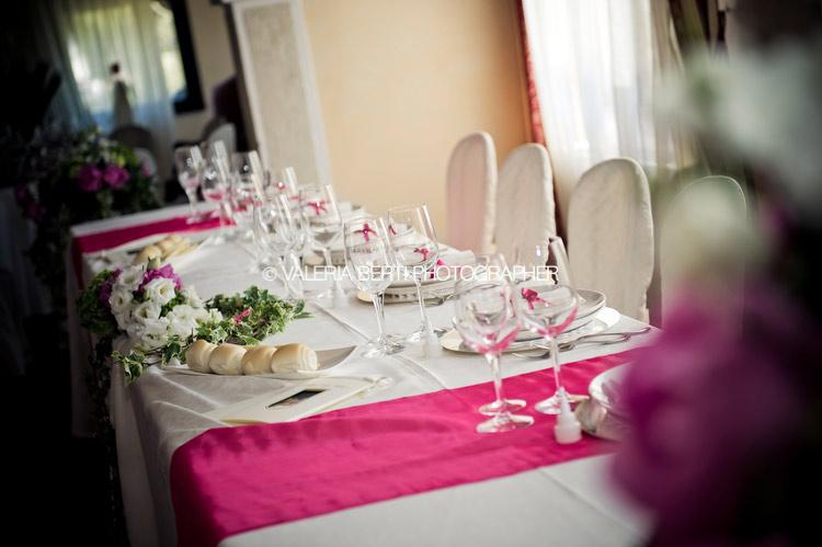 fotografo-matrimonio-albarella-002