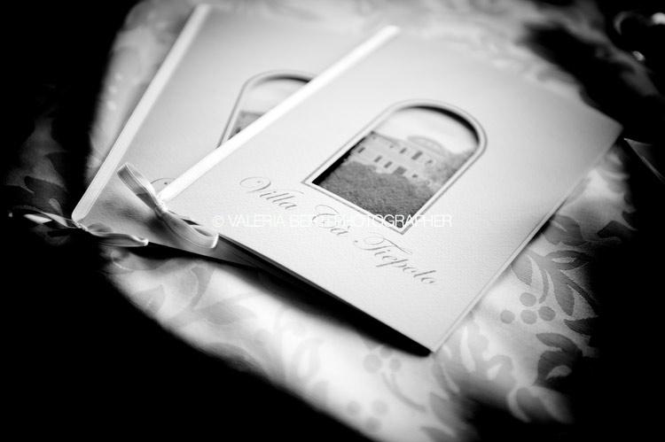 fotografo-matrimonio-albarella-003