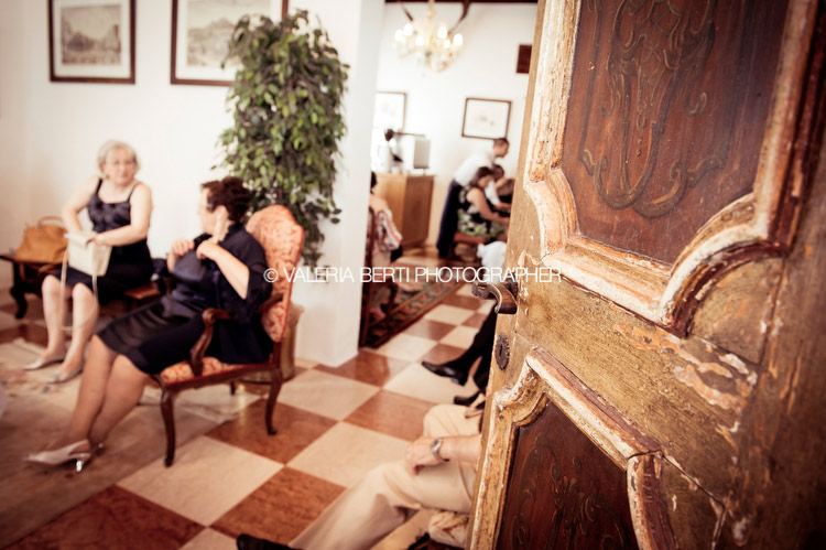 fotografo-matrimonio-albarella-004