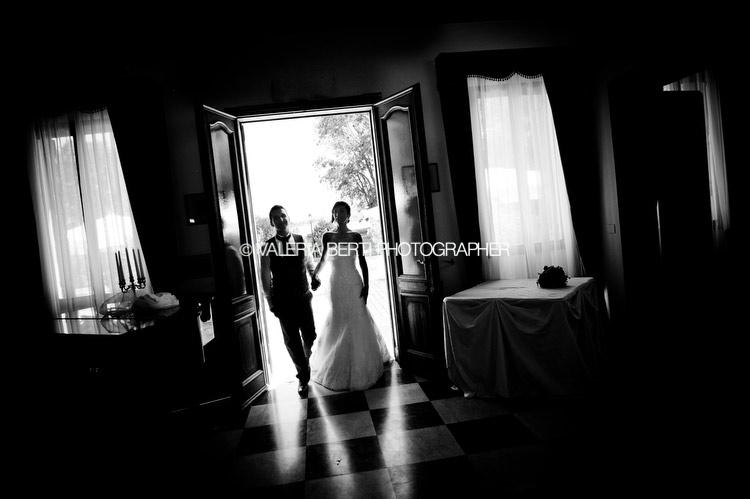 fotografo-matrimonio-albarella-005