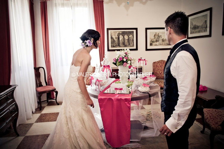 fotografo-matrimonio-albarella-006