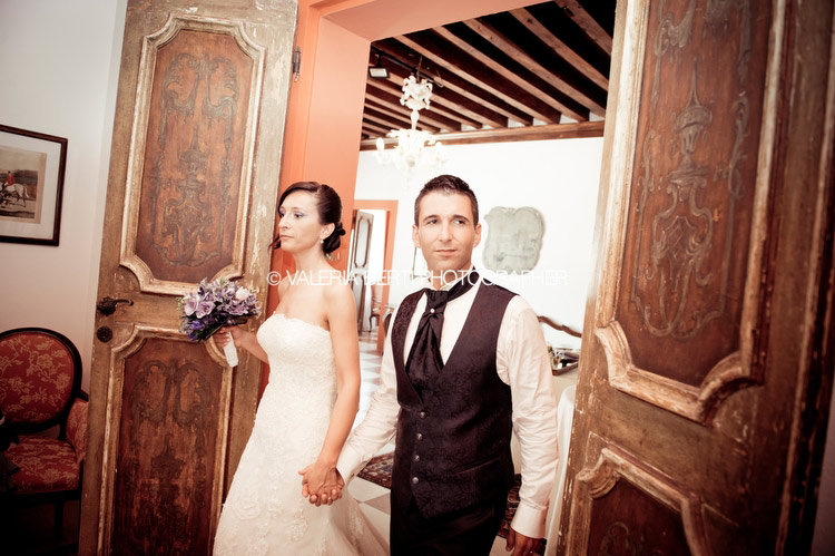fotografo-matrimonio-albarella-007