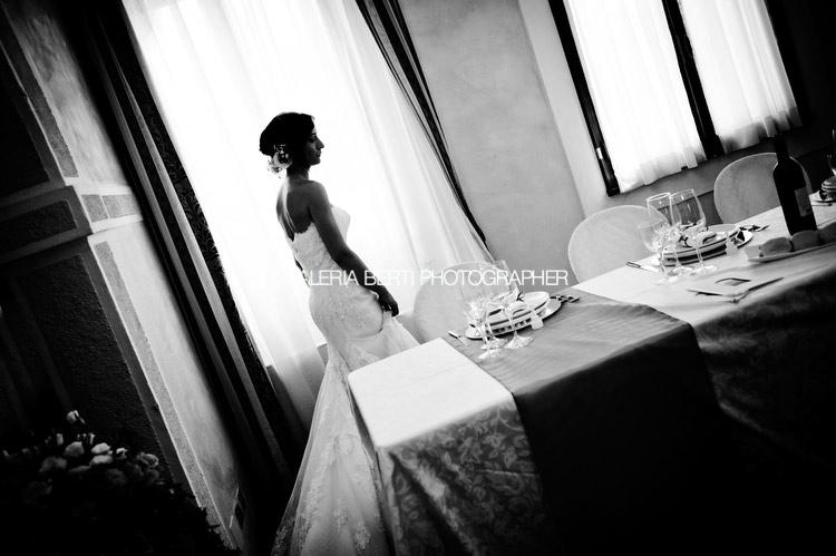 fotografo-matrimonio-albarella-008