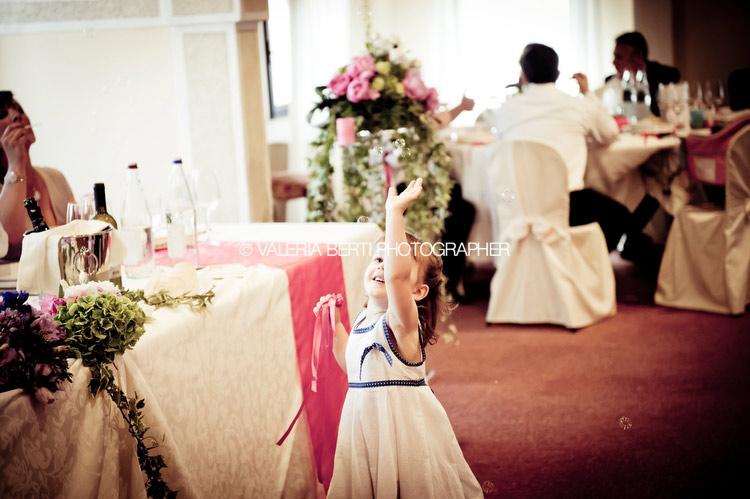 fotografo-matrimonio-albarella-010