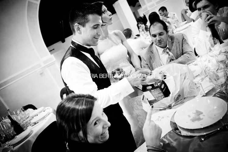 fotografo-matrimonio-albarella-011
