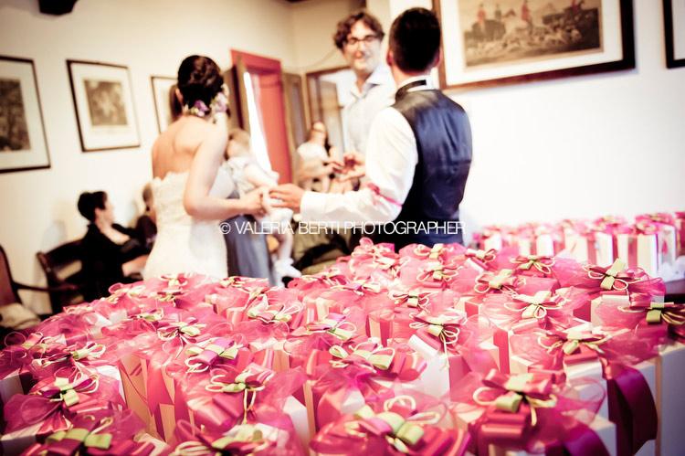 fotografo-matrimonio-albarella-012