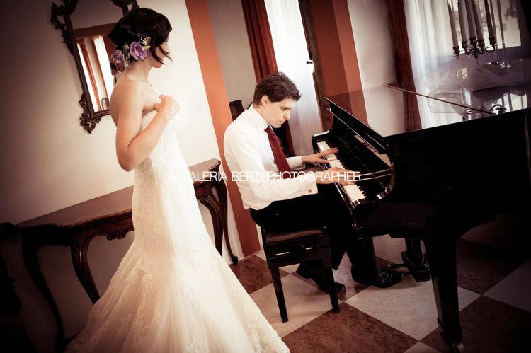 fotografo-matrimonio-albarella-014