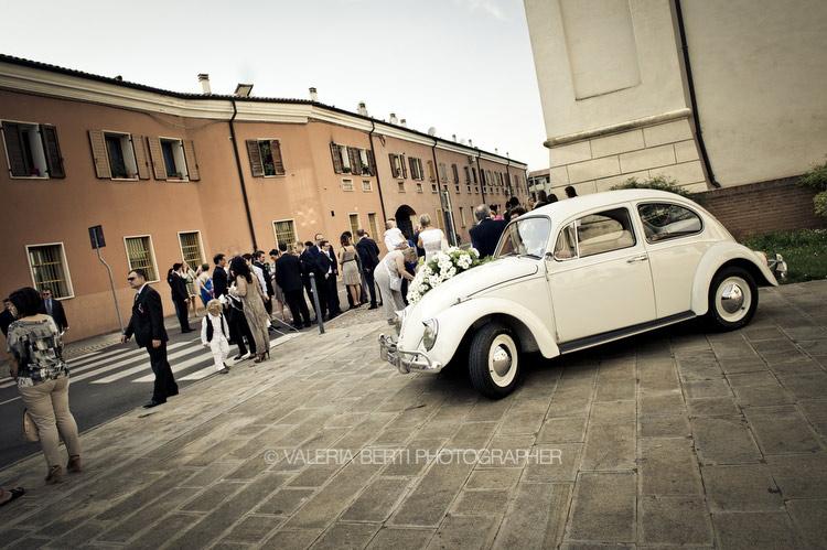 fotografo-matrimonio-arqua-petrarca-001