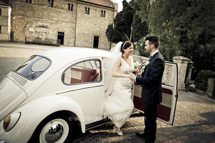 fotografo-matrimonio-arqua-petrarca-002