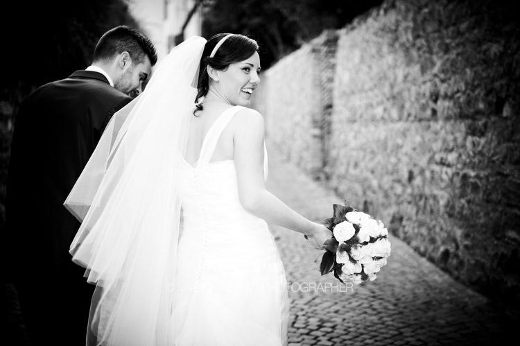 fotografo-matrimonio-arqua-petrarca-003