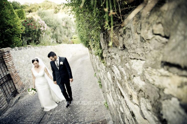 fotografo-matrimonio-arqua-petrarca-004