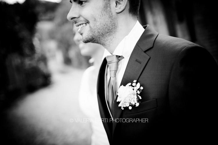 fotografo-matrimonio-arqua-petrarca-005