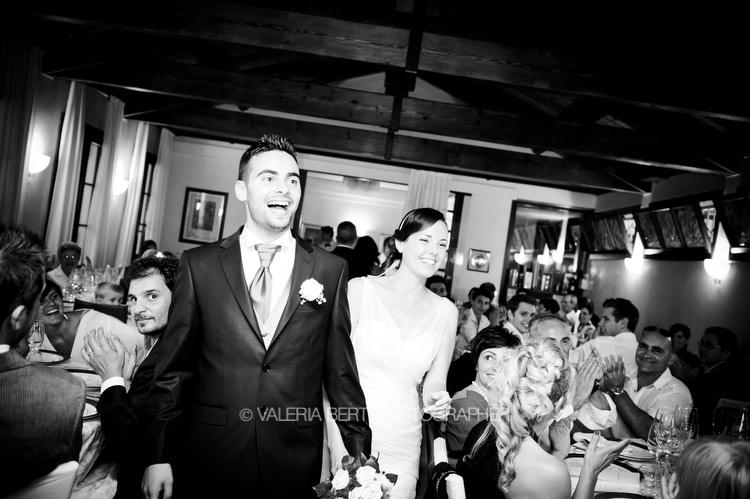 fotografo-matrimonio-arqua-petrarca-006
