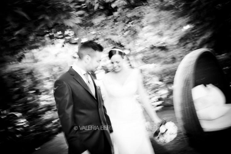 fotografo-matrimonio-arqua-petrarca-007